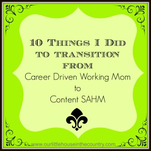 10 things wm - sahm