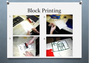 printing3