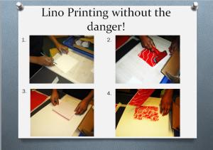 printing4