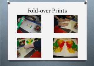 printing8