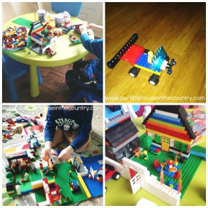 Construction Play 3