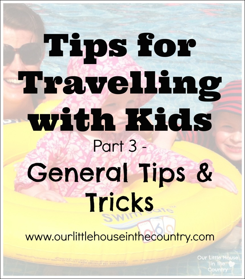 Tips and tricks for travelling with kids, tips for before during and after a flight, how to settle into your accommodation, how to navigate the airport with minimal stress. #travel #traveltips #travelwithkids #airtraveltips