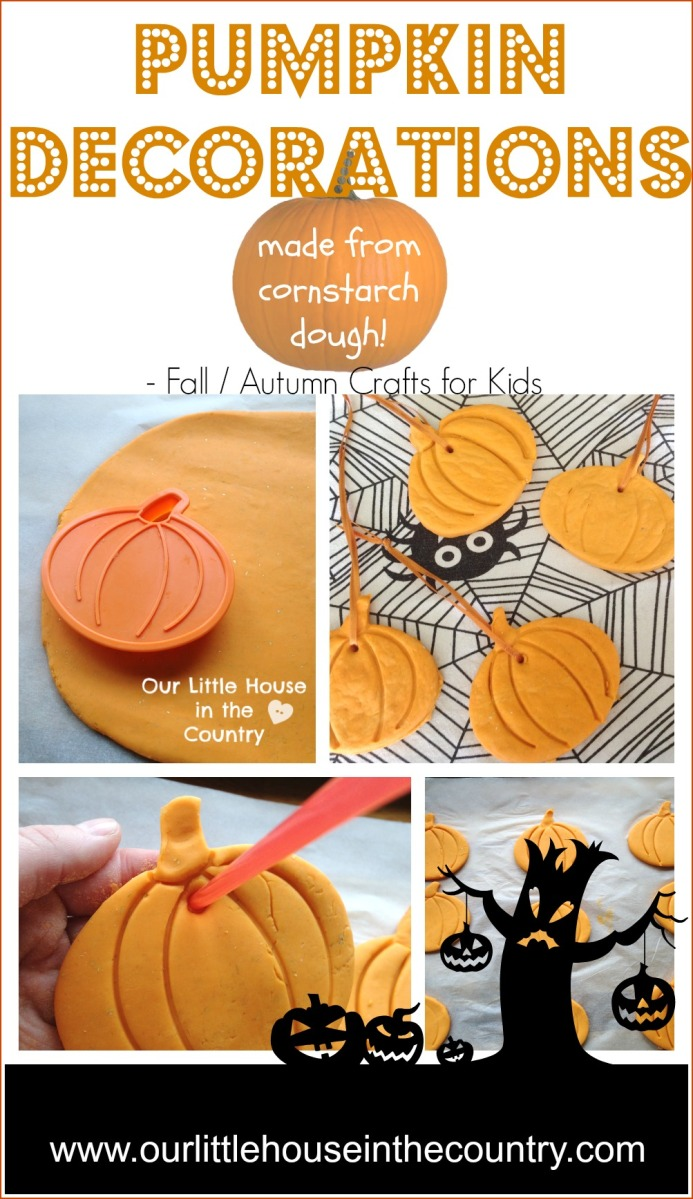 Crafts  To  Year Olds Autumn
