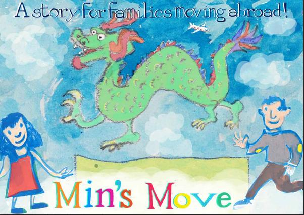 mins move